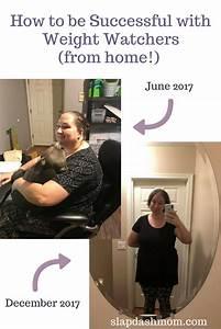 Weight Watchers Punkte Berechnen 2017 : how to succeed with weight watchers in 2018 slap dash mom ~ Themetempest.com Abrechnung
