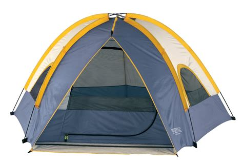 canopy rental cing wenzel alpine 8 5 x 8 dome tent