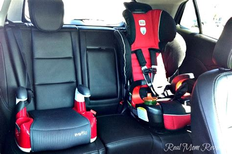 buick encore real mom reviews
