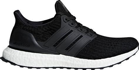 descuento adidas ultraboost black black black 1111450 ptytxhc adidas boost ultra