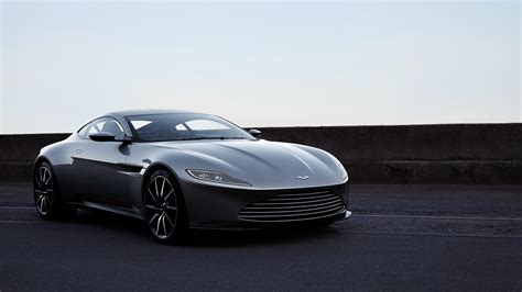 Aston Martin Vantage Hd Picture by Aston Martin Vantage Backgrounds Hd Hd Pictures