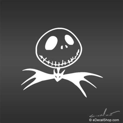 Zero Nightmare Before Christmas Pumpkin Carving Template by Nightmare Before Christmas Stencils Zero Insharepics