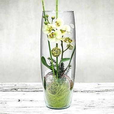 Deko Vasen Glas Deko Vasen Glas Ikea Wohn Design