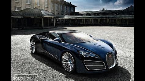 future bugatti bugatti ettore concept by jakusa