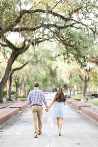 University of florida engagement chris cortney for Wedding photographers jacksonville fl