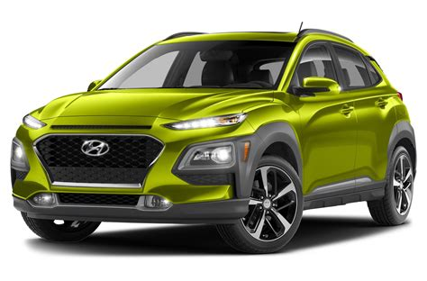 Hyundai Kona 2019 20l Top In Saudi Arabia New Car Prices