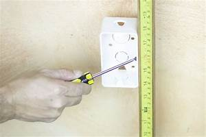 How To Wire Electrical Outlets In Series  With Pictures