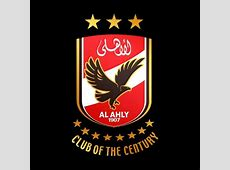 33 best images about Al Ahly on Pinterest Football