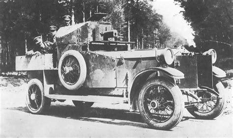 rolls royce armored car british rolls royce armored car the british armoured car
