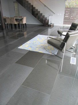 df modern floor tiles los angeles classic tile