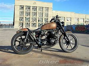 1000  Images About Xj650 On Pinterest