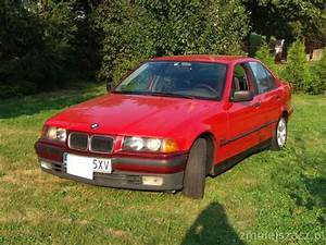 Bmw E30 316i : 1000 ideas about bmw 316i on pinterest bmw 2002 bmw e30 and e30 ~ Melissatoandfro.com Idées de Décoration