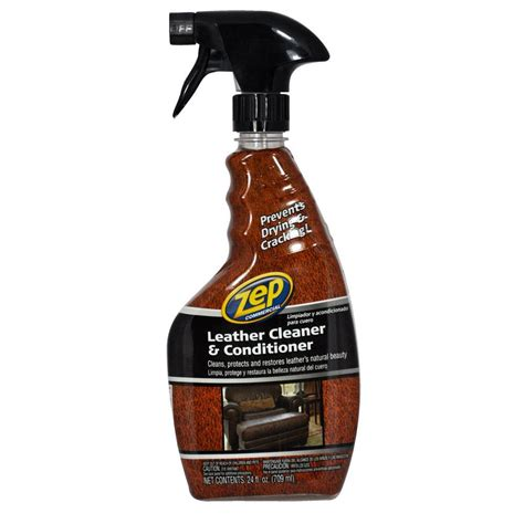 best leather polish for sofas best leather cleaner for sofa leather furniture cleaning