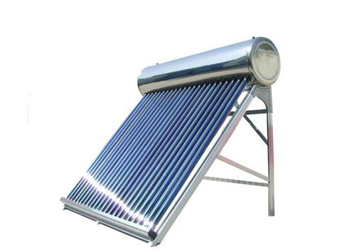 solar powered heat l solar water heater royal solar shop