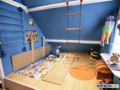 chambres pour enfants top 21 des plus belles chambres pour enfant
