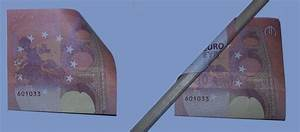 Rose Aus Geld Falten : rose aus geldscheinen falten schritt 3 origami mit ~ Lizthompson.info Haus und Dekorationen