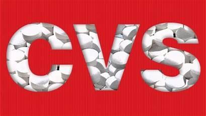 Cvs Expected Health Earn Thestreet