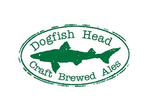 Discover Brewing a Delicious Hop-Forward IPA With Dogfish ...