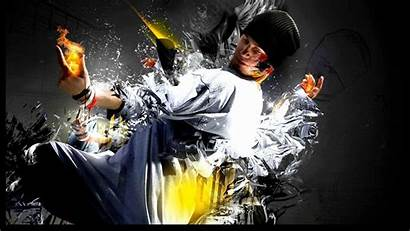 Wallpapers Dance Boys Cool Background Hop Hip