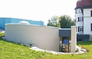 Architekt Schwäbisch Gmünd : neubau einer kapelle in schw bisch gm nd raum der stille objekte ~ Markanthonyermac.com Haus und Dekorationen