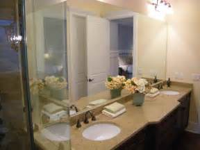 houzz bathroom ideas bloombety houzz bathrooms decoration with flowers houzz bathrooms decoration pictures and ideas