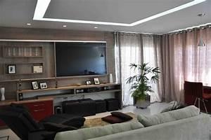 decoration palette couleurs naturelles terreuses corniche With superb couleur chaude et couleur froide 6 palette de couleur salon moderne froide chaude ou neutre