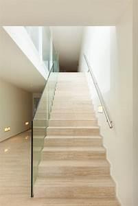 Treppen Aus Naturstein F U00fcr Ihr Haus