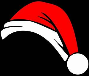 Christmas Hat Png | Free download best Christmas Hat Png ...