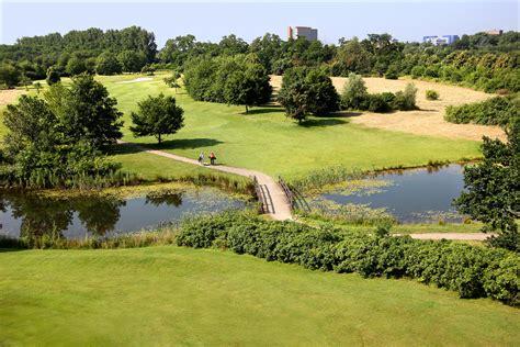 Welcome to the official website of bayer 04 leverkusen. Golf Club Leverkusen e.V., Köln - Albrecht Golf Guide