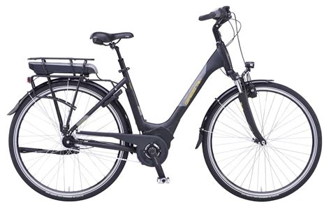 damen e bike mit mittelmotor henco greens sussex damen e bike mit bosch mittelmotor