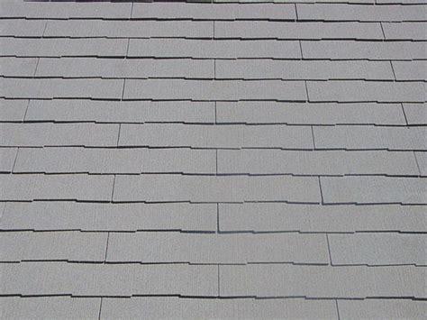 asbestos roofing tiles    transite
