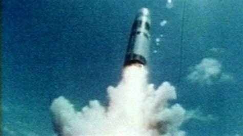 The Marshall Islands takes three world nuclear powers to ...