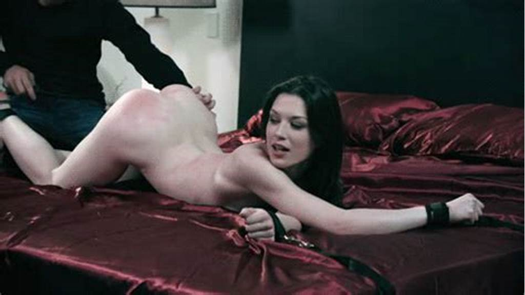 #The #Best #Of #James #Deen #And #Stoya #In #Gifs
