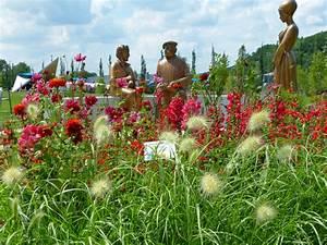 Landesgartenschau Apolda Veranstaltungen : impulsregion erfurt jena weimar weimarer land ~ A.2002-acura-tl-radio.info Haus und Dekorationen