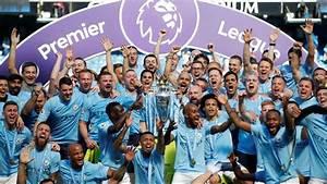 Premier League 2018-19 Fixtures: Full match schedule of ...