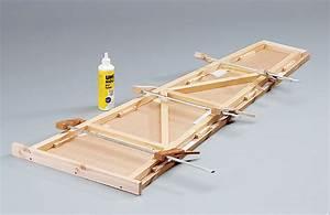 Windrad Selber Bauen : amerikanisches windrad holzarbeiten m bel ~ Frokenaadalensverden.com Haus und Dekorationen