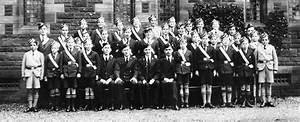 Our History - The Boys Brigade