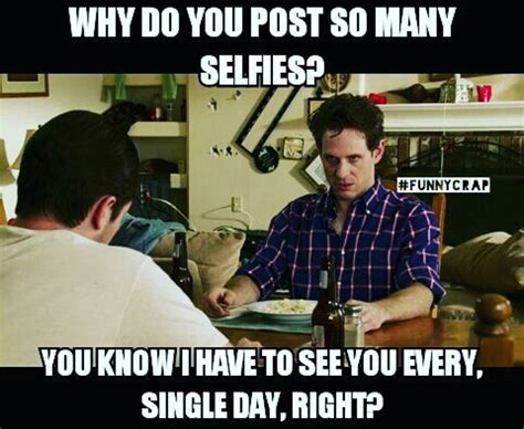 Always Sunny Memes - super dank hand picked meme from it s always sunny in philadelphia so many selfies