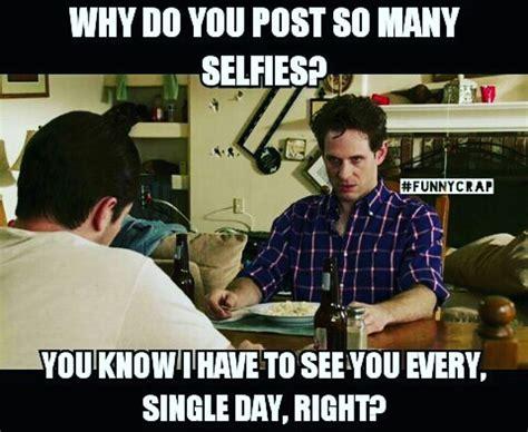Its Always Sunny Memes - super dank hand picked meme from it s always sunny in philadelphia so many selfies