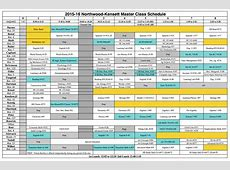 """Search Results for """"Master Cleaning Schedule Template"""