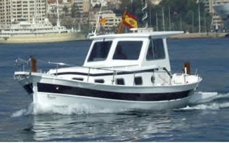Sportsman Boats Vs Robalo by 2008 Llaut Vs Boats Yachts For Sale