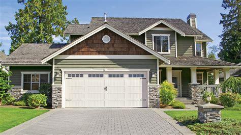 residential garage doors midland doors garage doorsswing up post demonstration