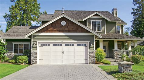 Residential Garage Doors » Midland Garage Door. Garage Lifts For Cars. Glass Overhead Garage Doors. Prefab Garage Cost. Wreaths For Front Doors. Door Sales. Car Storage Lifts For Garage. Garage Door Operators. Sliding Closet Doors Wood