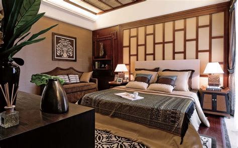 interior design ideas for bed room 2015 asian inspired bedrooms modern interior design of the Modern