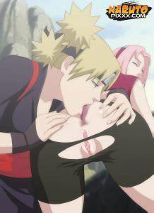 Ass Licking Good Naruto Hentai