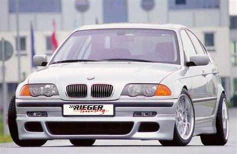 bmw e46 limousine tuning frontlippe race e46 limousine rieger tuning bmw e46 jms fahrzeugteile tuning felgen bodykits