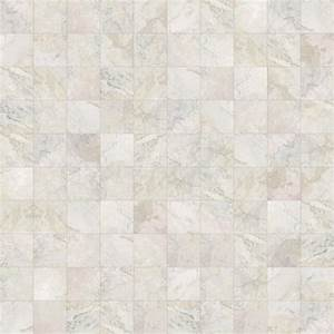 Square Seamless Marble Tiles Texture Stock Photo - Image