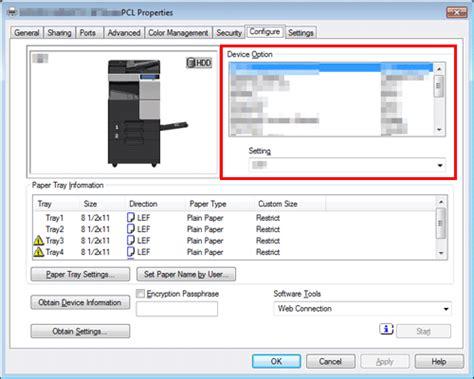 Biz.konicaminolta.com website management team konica minolta, inc. Konica Minolta 287 Drivers : Konica Minolta Bizhub 287 Driver Download Windows 10 64 ... - Ps 10 ...