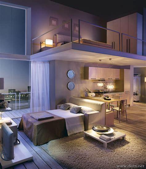 soggiorno con angolo cottura arredamento casa moderna roma italy esempi arredamento soggiorno con