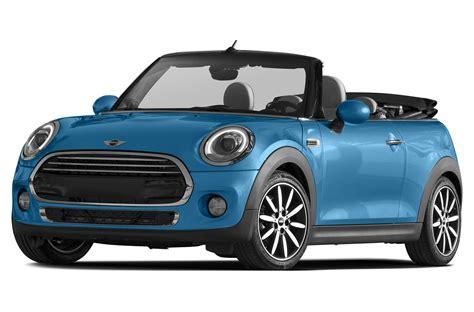 siege auto mini cooper 2016 mini mini convertible price photos reviews features